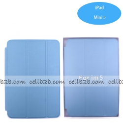 Funda Ori para Tableta iPad Mini 5 | Funda Tableta para iPhone