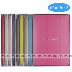 Funda Original para Tableta iPad Air2 | Funda Tableta para iPhone