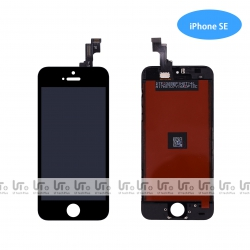 Original Pantalla iPhone 5S/ 5SE LCD+Táctil Completa Negra | IPHONE 5S