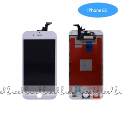 Original Pantalla iPhone 6S LCD+Táctil Completa Blanca | Iphone 6S
