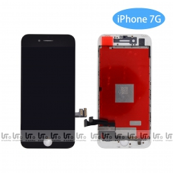 Original Pantalla iPhone 7G LCD+Táctil Completa Negra | Iphone 7