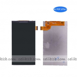 Pantalla LCD para Alcatel POP 3/PIXI 3 OT5015 | ALCATEL