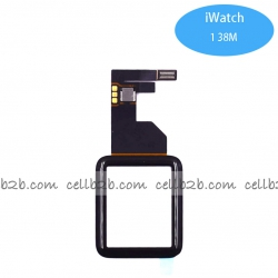Pantalla Tactil para iWatch Serie 1 38MM Original | S1