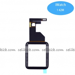 Pantalla Tactil para iWatch Serie 1 42MM Original | S1