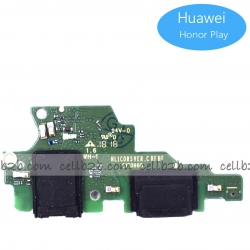 Placa de Carga para Huawei Honor Play | Honor Play