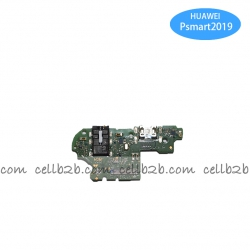 Placa de Carga para Huawei P Smart 2019 / P Smart Plus 2019 | P Smart 2019