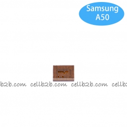 Power Chip IC S537 para Samsung A50 A505F / A30 A305F / A70 A705F | A50