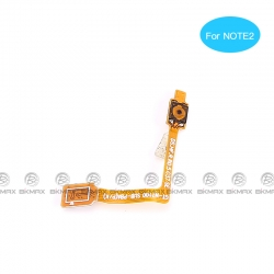 Power Flex para SAMSUNG Note2 | Note 2