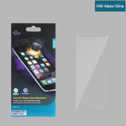 protector cristal para huawei G10 | Protectores Cristal