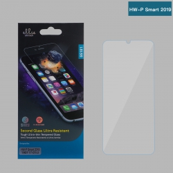 Protector Cristal para Huawei Honor 10 Lite | Protectores Cristal