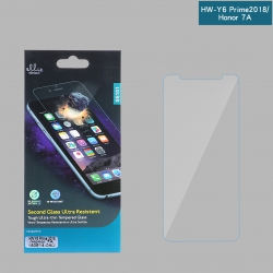 Protector Cristal para Huawei Honor 7A | Protectores Cristal