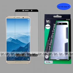 Protector Cristal para Huawei Mate 10 Completo | Protectores 3D
