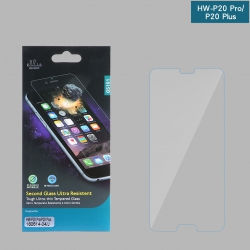 Protector Cristal para Huawei P20 pro | Protectores Cristal