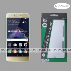 Protector Cristal para Huawei P8 Lite Completo | Protectores 3D