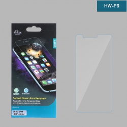 Protector para Huawei P9 | Protectores Cristal
