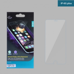 Protector para IPHONE 6 PLUS | Protectores Cristal