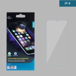 Protector para iphone x | Protectores Cristal