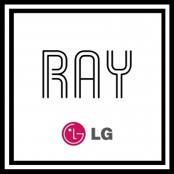 Serie RAY