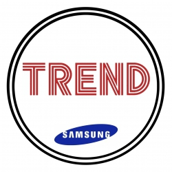 Serie TREND