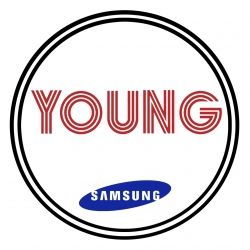 Serie YOUNG