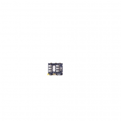 Sim Card Slot Para Sony Z3 mini | Z3 MINI