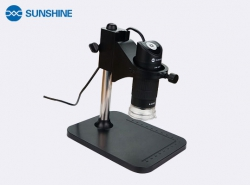 SUNSHINE DM-1000S Lupa Digital | Microscopio