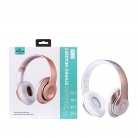 BT101 Ellietech Bluetooth Auriculares Wireless Stereo Headset